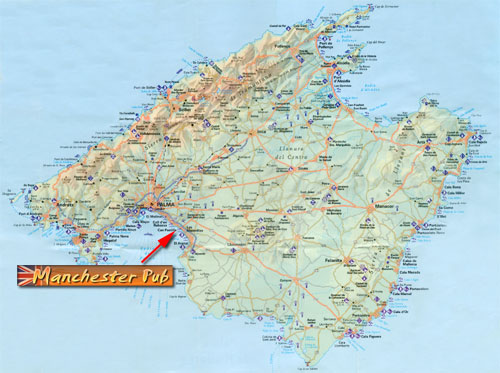 map_mallorca_no